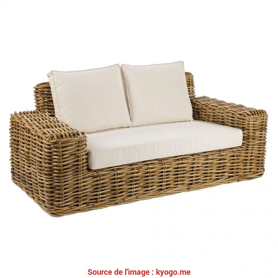 Minimalista Full Size Of Cuscini Seduta Divano Divani In Rattan Estate 2017 Foto Design, Cuscini Seduta
