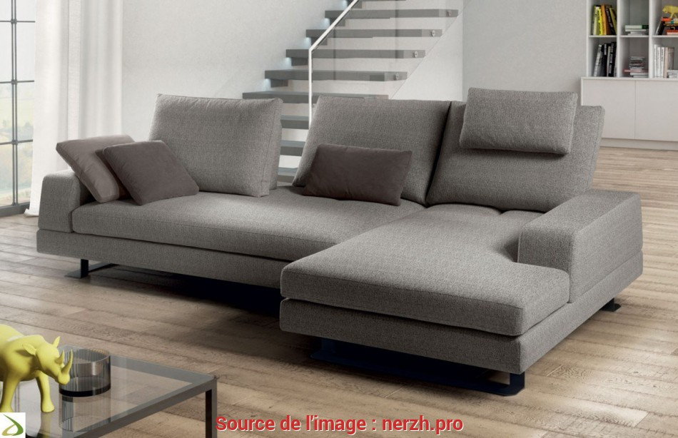 Dondi Salotti Modena Catalogo.Best Dondi Salotti Verona Contemporary Home Design Joygree Info
