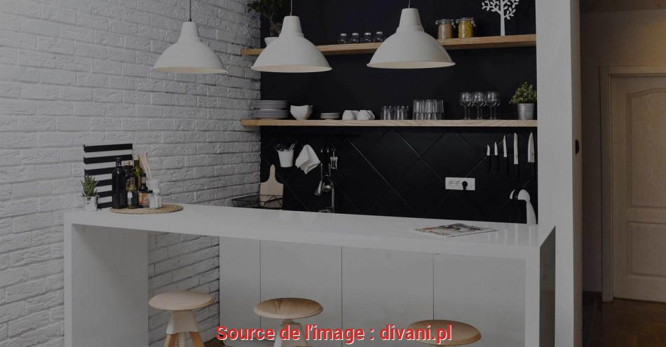 Confortevole Furniture On Demand, Interior Design In Warsaw, DIVANI