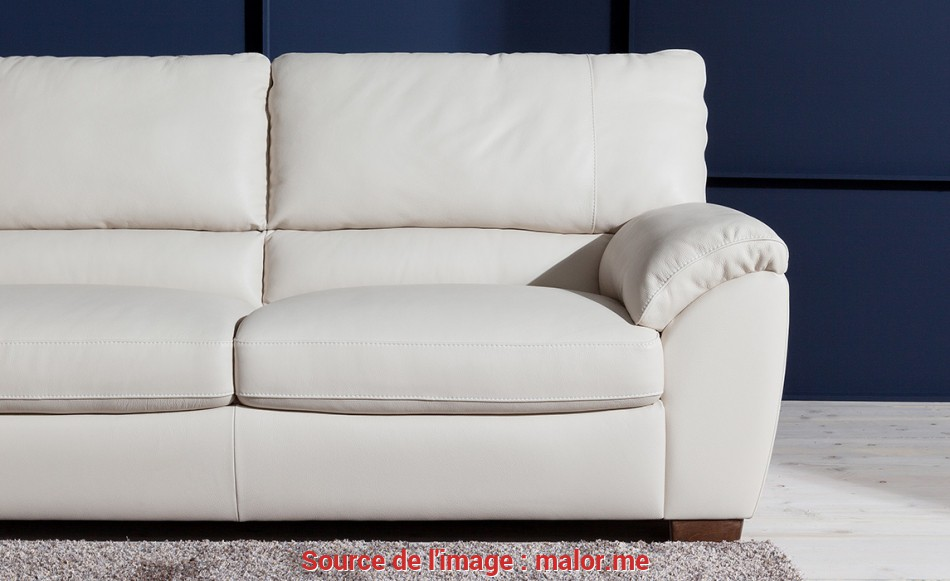 Elegante Full Size Of Divani E Divani By Natuzzi Beautiful ...