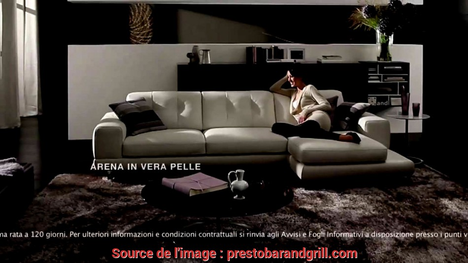 Originale Gallery Of Divani By Natuzzi Divano, Fantasia ...