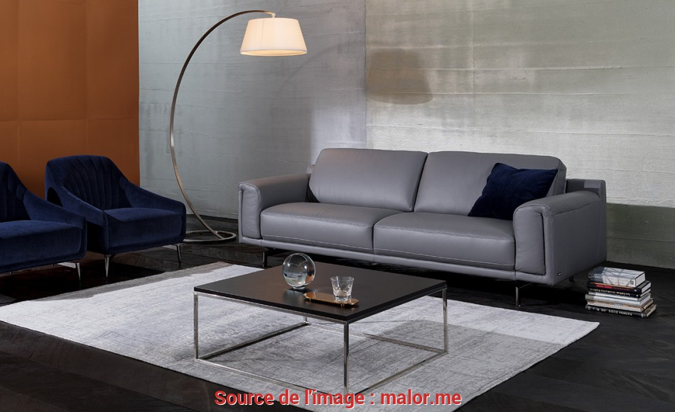 Stupefacente Full Size Of Divani & Divani By Natuzzi Divani E Divani Natuzzi Romania Divani Divani By