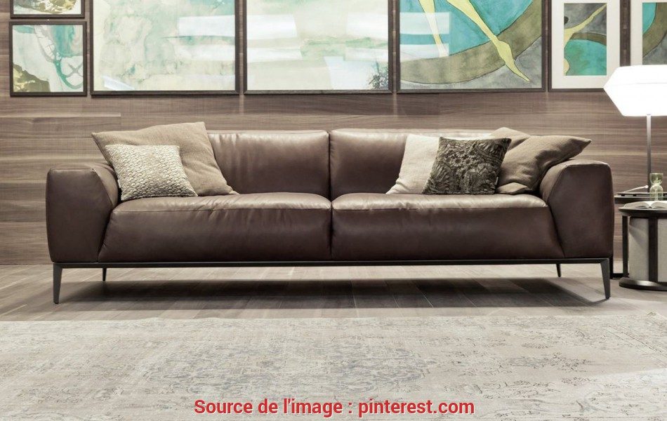Minimalista X Comfort Sofa, Chateau D'Ax, Furniture: Sofas, Pinterest, Sofa