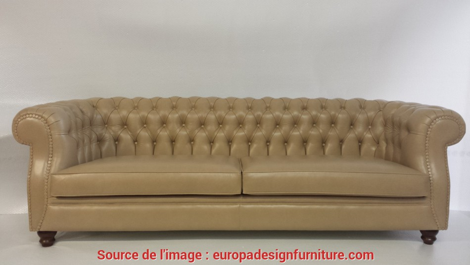Premio Divano-3-CHESTERFIELD-Extra-Big-154.Jpg
