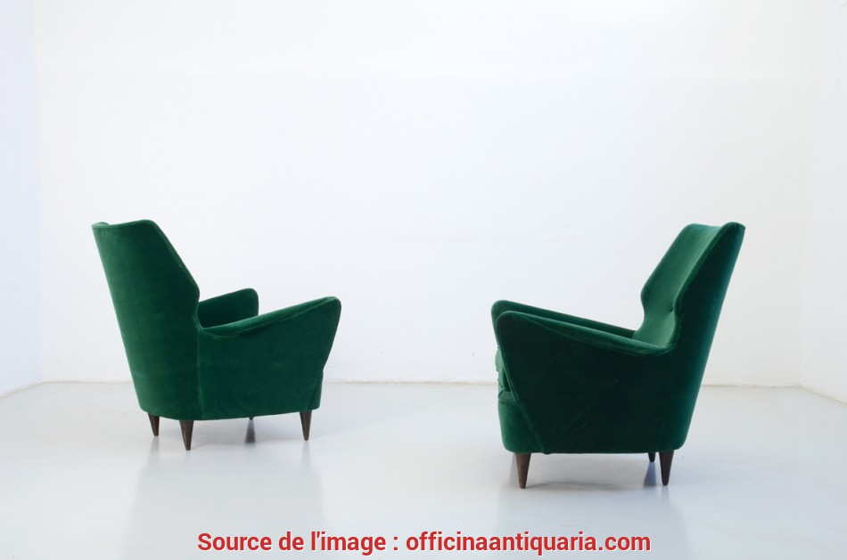 Ideale Vintage Design, Modernariato,, Deco, Design, 900, Officina