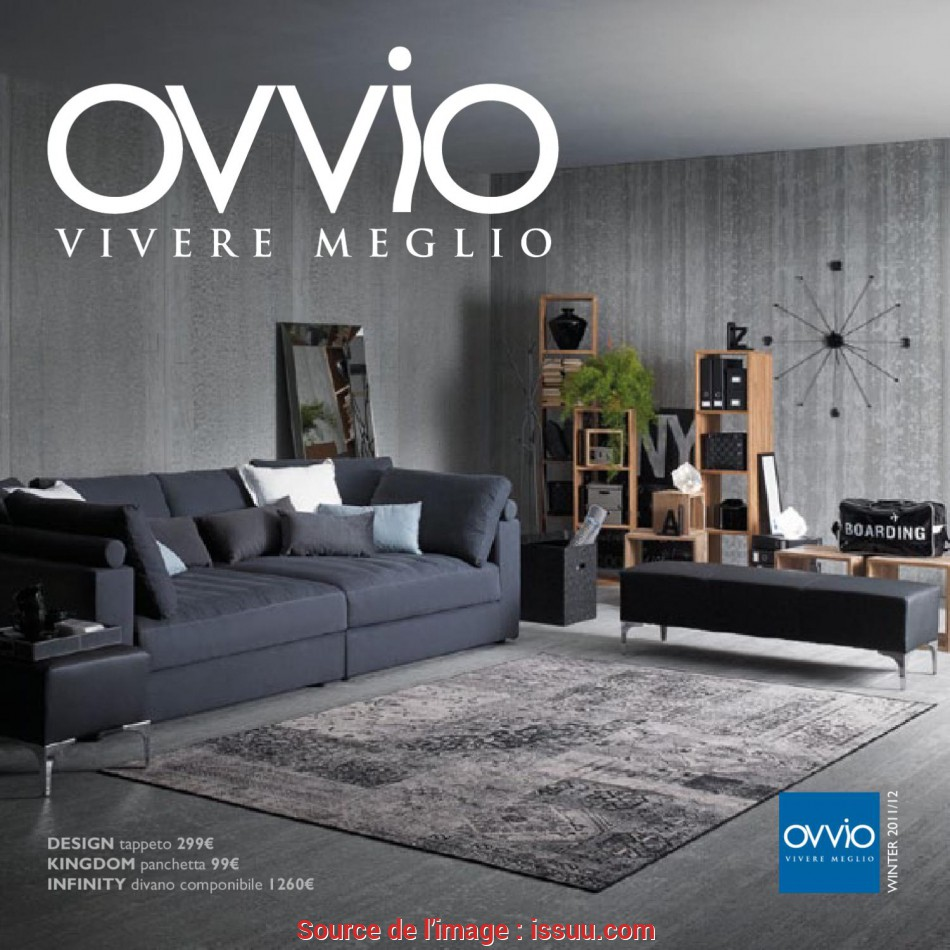 Superiore OVVIO CATALOGO 2012 By Marco Pedrali, Issuu