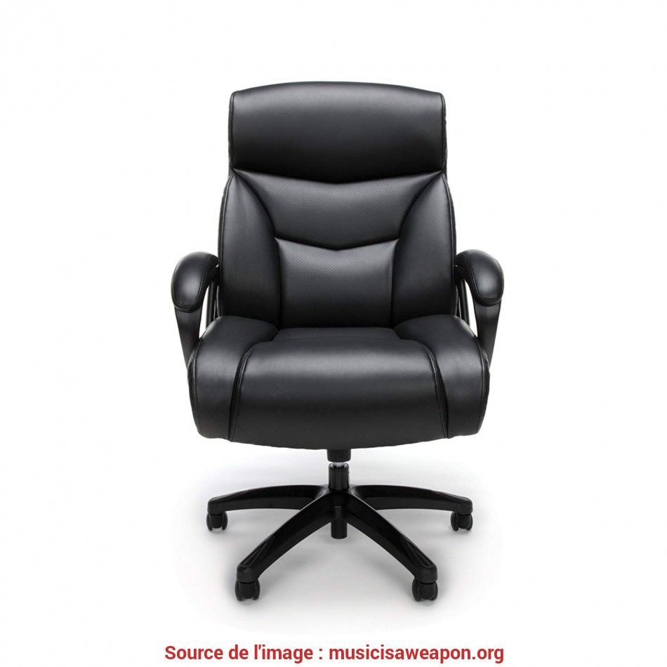 Ideale Amazon, Essentials, And Tall Leather Executive Chair High, Poltrona Gaming Ikea E 714J39HvgxL