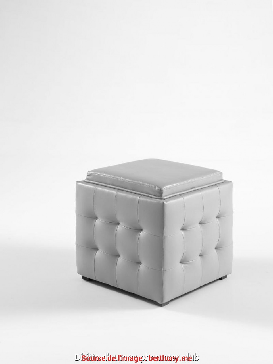 Lussuoso Full Size Of Letto: Pouf Ikea Letto Pouf Ikea Letto Pouf Ikea, Letto Pouf