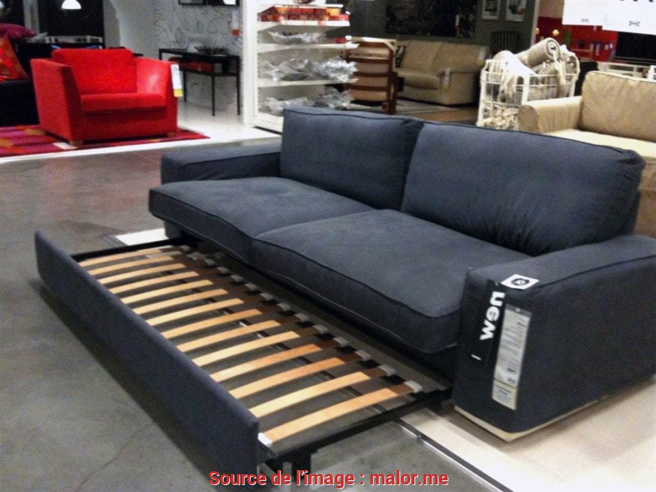 Bello Offerte Poltrone E Sofa Home Interior Idee Di Design ...