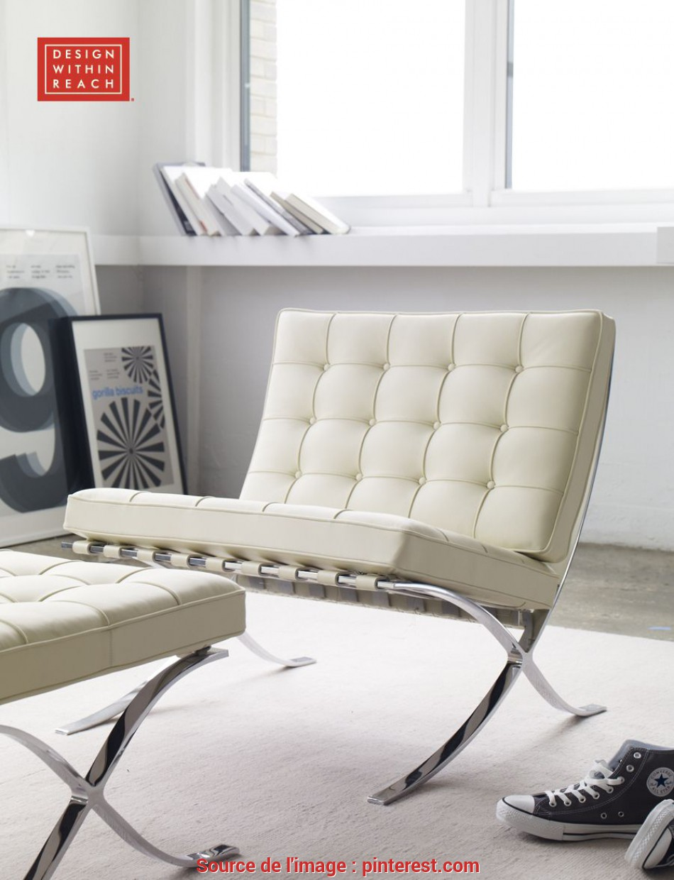 Esotico Barcelona® Chair In 2019, STYLE, Pinterest, Chair Design, Chair