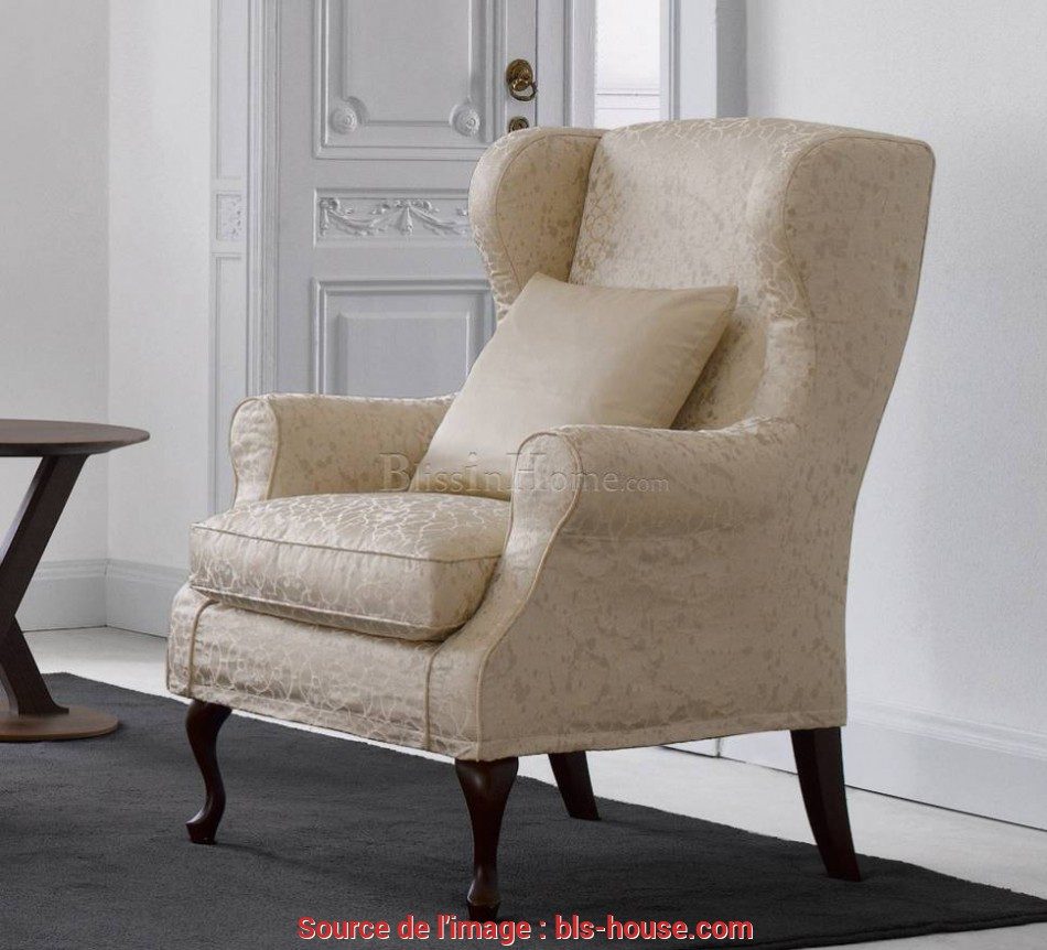 Perfezionare Buy Cheaper Decor Armchair Fornarina Poltrona Bergere 2, In Europe
