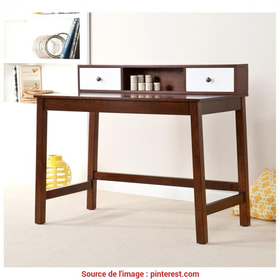 Perfezionare Ikea Desk With Shelves, Ikea Shelves, Pinterest, Desk, Bedroom
