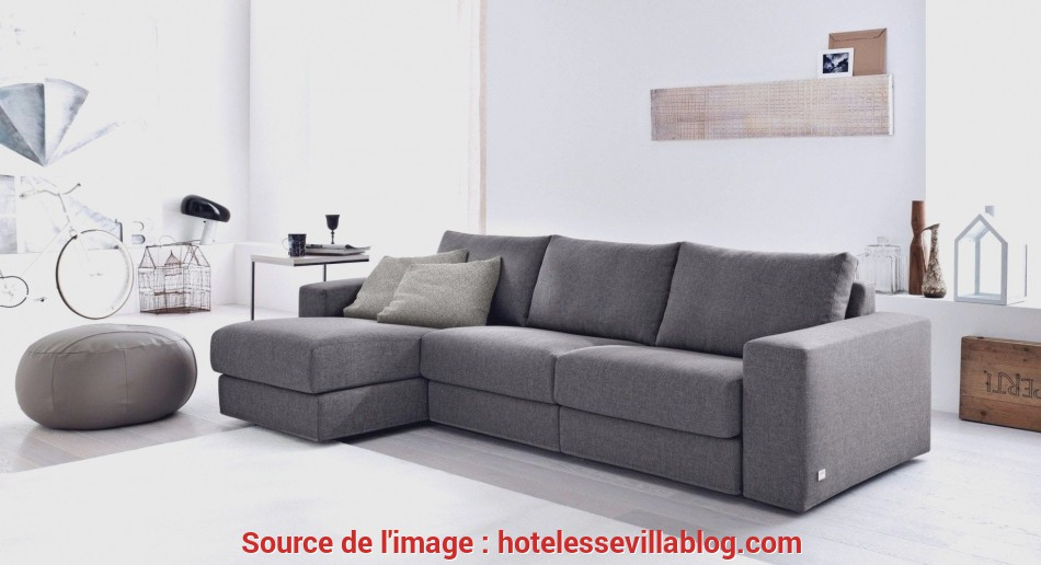 Bello Poltrone Sofa Perugia Amazing Foster With Poltrone Sofa Perugia