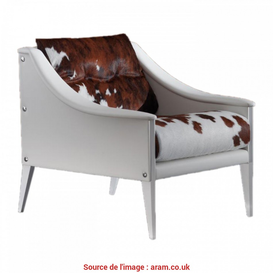 Elegante Dezza 24 Chair