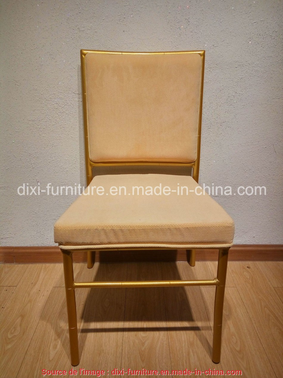 Speciale China Stacking Famous Peacock Paintings Steel Pipe Price Banquet Poltrona Frau Chair, Tiffiny Chairs Wedding, China Tiffany Chair, Chiavari Chair
