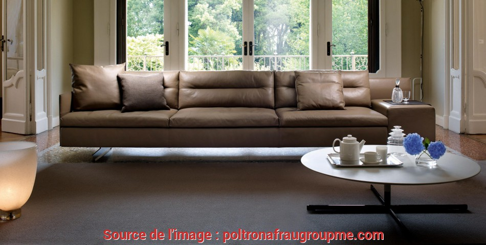 Fantastico GRANTORINO Italian Luxury Furniture In Dubai, Middle East