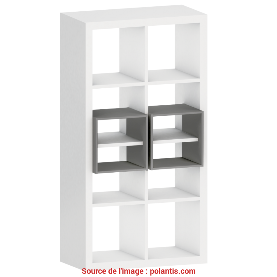 Eccellente IKEA, Free, And, Objects 3D, Revit, Autocad, Sketchup