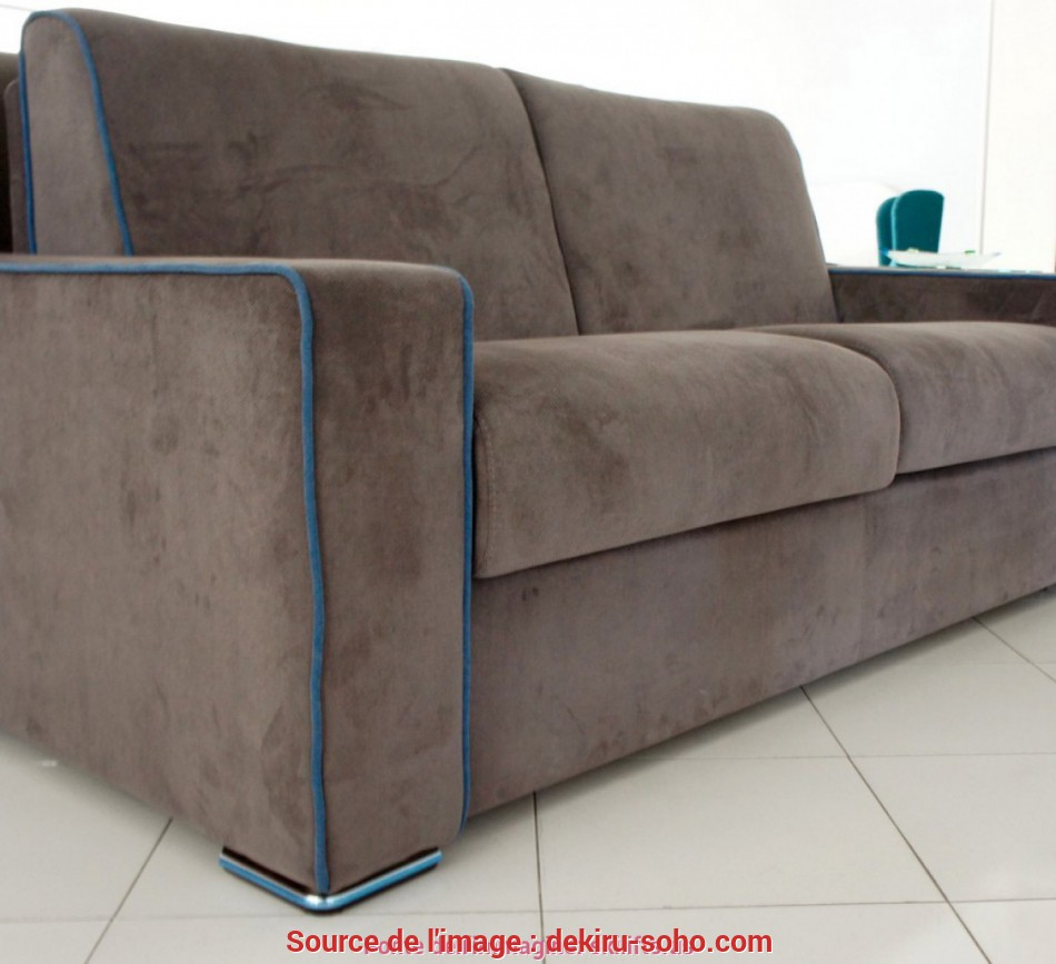 Divano Letto Outlet.Lussuoso Divano Letto Outlet Poltrona Gallery Skilifts Us