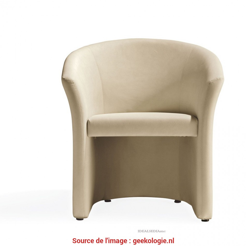 Minimalista Updated: 21St, 2018 At 11:00, Tags: Poltroncine A Pozzetto Moderne