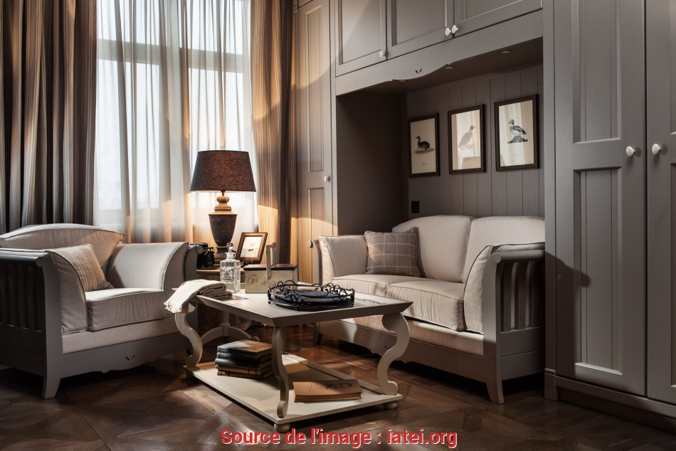 Bello Poltrone E Sofa Agrigento Bellissimo English Mood Country Style Apartment In Moscow Of Poltrone E Sofa
