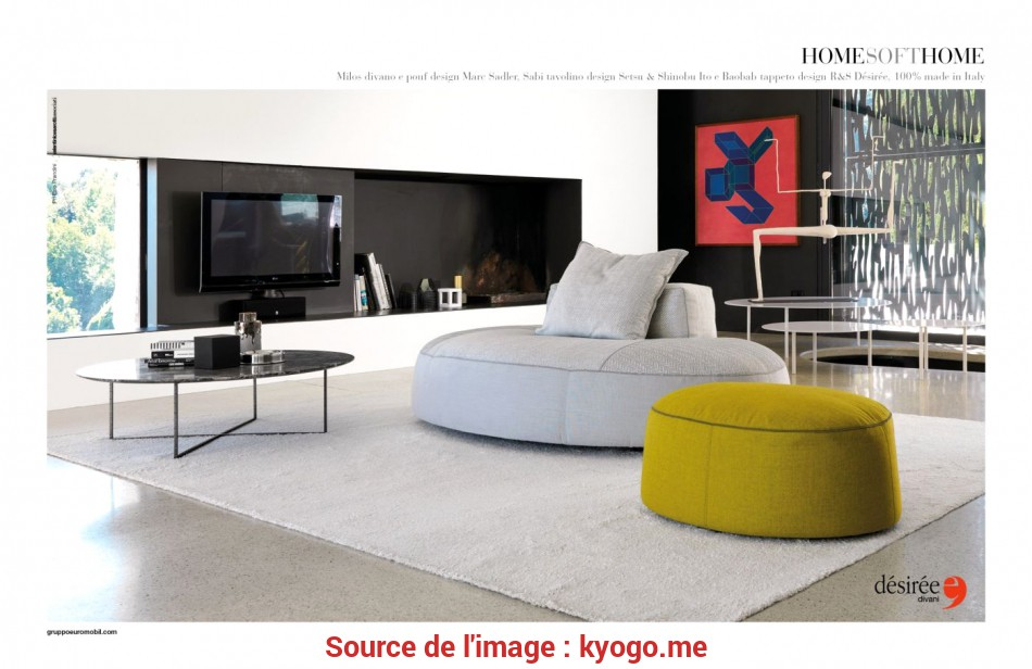 Unico Full Size Of Rifoderare Divano Poltrone E Sofa Pouf Poltrone E, Top Poltrone E Sofa