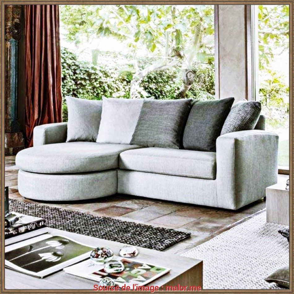Minimalista ... Large Size Of Emejing Poltrone E Sofa Prezzi Divani Photos House Design 2018 Poltrone E Sofa