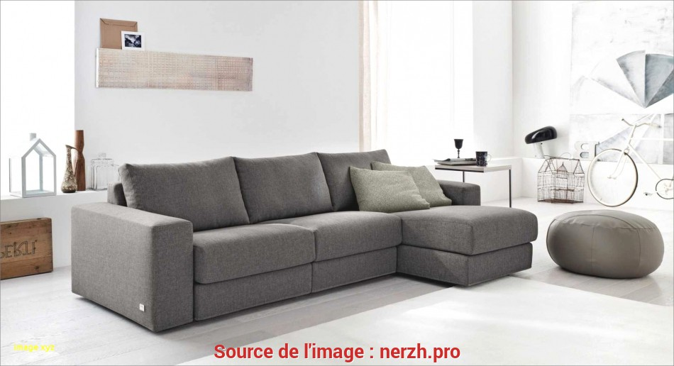 Nuovo Poltrone E Sofa Uk : Poltrone E Sofa Divano Posti Poltrone E, With Poltrone E