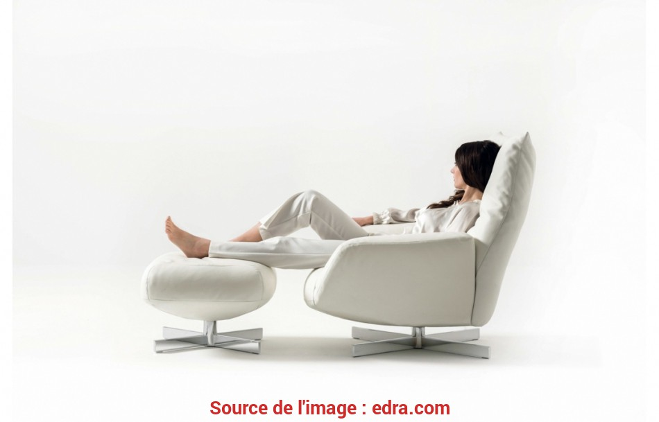 Originale ... Used In, Backrest. It Is Also Available With A Footrest That Allows, To Stretch Your Legs To Achieve Ultimate Relaxation