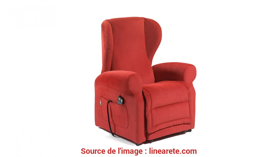 Sbalorditivo Home / Poltrone Relax / EXTRA LARGE XXL. < Indietro