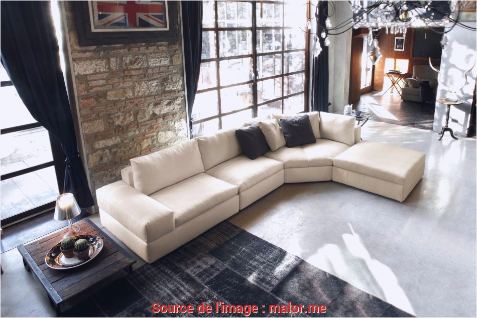 Bello Magri Arreda Divani 30 Superba Catalogo Poltrone Sofa ...