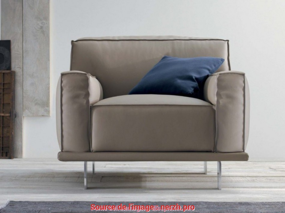 Premio Pouf Poltrone E Sofa Prezzo : Qualit Poltrone E, Collection With Qualit Poltrone E Sof