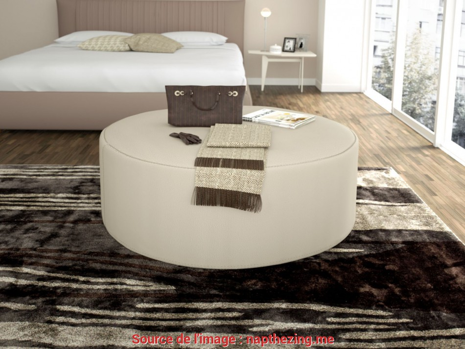 Superiore Full Size Of Camera Da Letto: Pouf Camera Da Letto Pouf ...