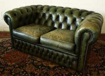 Superiore Divani Chesterfield Originali Inglesi Divani Chesterfield Originali Inglesi Usati Divani Chesterfield Originali Inglesi Divano Chesterfield Club