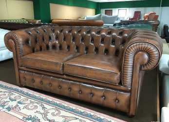 Freddo Full Size Of Divani Chesterfield Originali Inglesi Chesterfield Sofa Usato 4K Wiki Wallpapers 2018 Divano Pelle