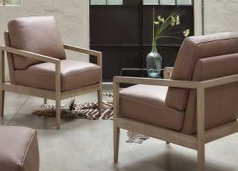 Bello Divani E Poltrone, Divani E Poltrone, Recliner, Chair E Furniture