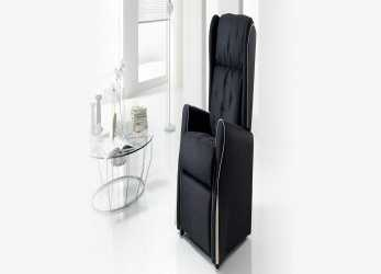 Elegante Global Relax, Poltrone, Divani, Massaggio Relax, Chaise Longue
