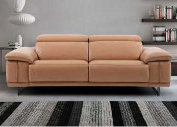 Freddo Macan, Kermes Pohovky, Best Design, Pinterest, Sofa Furniture