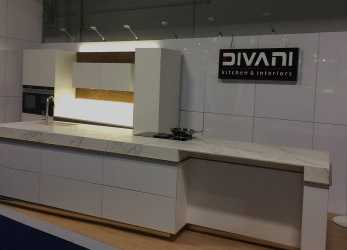 Fantastico Furniture On Demand, Interior Design In Warsaw, DIVANI