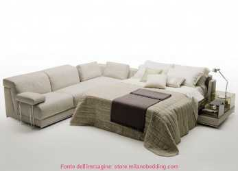 Ideale Full Size Of Poltrone E Sofa Divano Angolare Divani Letto Angolari Poltrone E Sofa Ndash Tamcoininfo