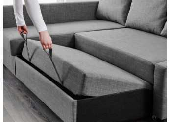 Ideale ... Large Size Of Divani Relax Ikea Divano Relax Ikea Balebo Divani Relax Ikea Balebo Divani Relax