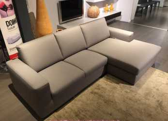 Ideale Divani E Divani By Natuzzi Beautiful Divani E Divani Outlet Gallery Ubiquitousforeigner Us