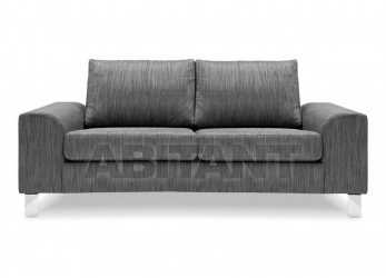 Freddo Sofa Gray Calligaris CS/3348 2524, : Buy, Оrder Оnline On ABITANT