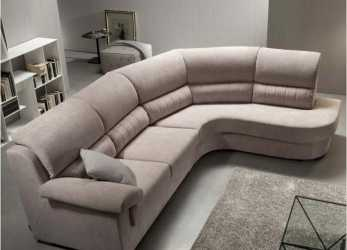 Minimalista Full Size Of Divani Poltrone Sofa Download By Sizehandphone Tablet Divani Divani Poltrone Sofa