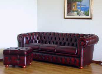Ideale Divani Chesterfield Originali Inglesi Divani Chesterfield Originali Inglesi Divani Chesterfield Originali Inglesi Usati Awesome Divani Chester