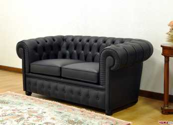 Sbalorditivo Divano Letto Chesterfield Home Design Ideas Home Design Ideas Divano Letto Chester