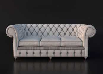 Elegante /Q28Z8Fv11Wity/Chesterfield_Couch