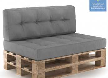 Bello Seaseight Design Blog, About Wooden Pallets Divano Pallet Ikea Divano Pallet Esterno, Da Te