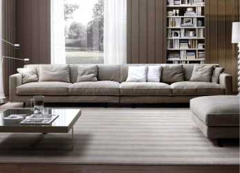 Sbalorditivo Divani E Divani Genova Perfect Poltrone E Sofa Shop On Line Divano Awesome Description, Poltrone