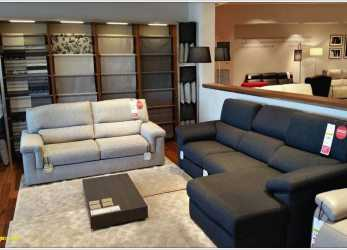 Antico Bon Poltron Et Sofa Canape Grand Poltronesofa Poltrone L Gant Qualit E, Interesting, Quality
