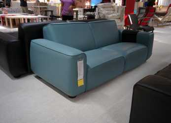 Esotico Ikea Sofa Reviews, Ikea Stockholm Sofa, Reviews Of Ikea Sofa Beds